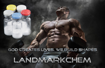 Nandrolone Decanoate - Benefits, Side Effects, Dosage, Cycle, Stacks and More